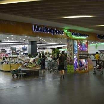 Photo of Marketplace Cold Storage - Kuala Lumpur Malaysia & Marketplace Cold Storage - 11 Photos - Supermarkets - Lingkaran Syed ...