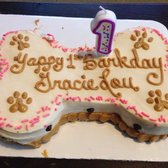 Groovy Dog Bakery - 70 Photos & 54 Reviews - Pet Stores - 4477 S ...