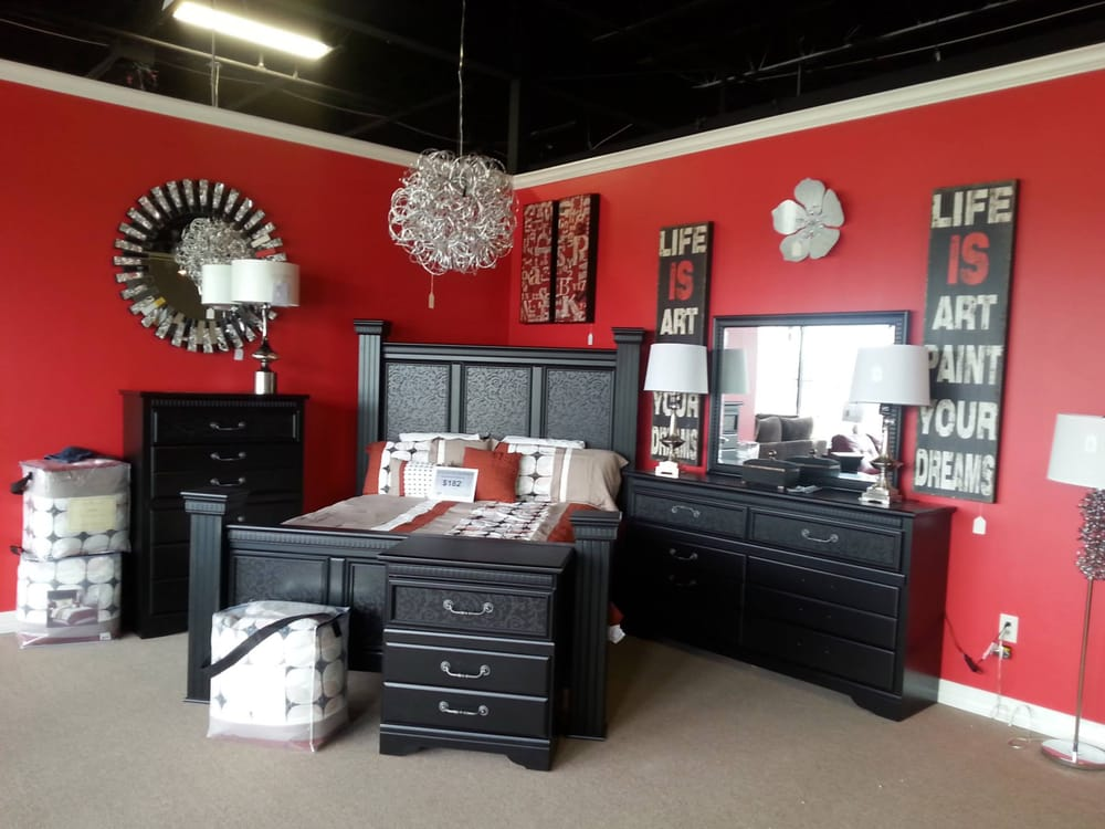 Bedroom Furniture Richmond Tx Yelp