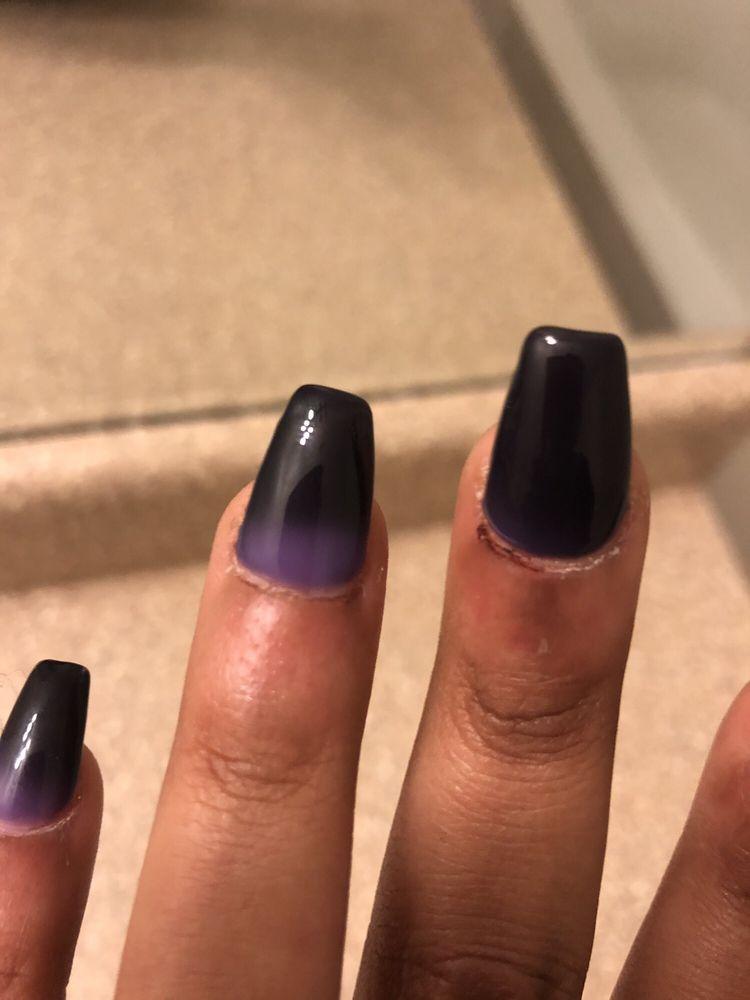 Forum Nails Spa: 3657 Leonardtown Rd, Waldorf, MD