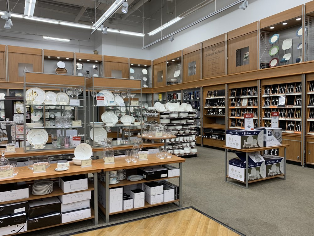 Bed Bath & Beyond: 7777 Edinger Ave, Huntington Beach, CA