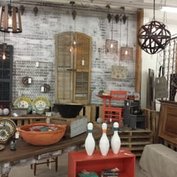 Photo Of Redoux Home Market   Mandeville, LA, United States. Favorite  Section This