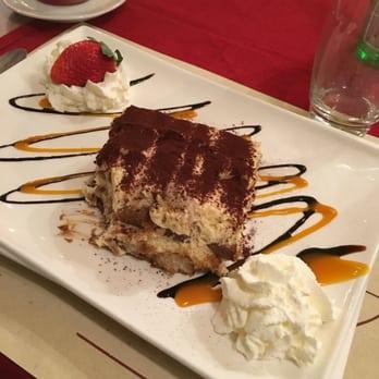 Il vesuvio 10 photos italien 17 avenue des for Ai cuisine thonon