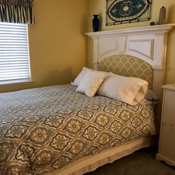 Elegant Photo Of Don Bott Furniture Repair   Livermore, CA, United States.  Fireplace Mantel