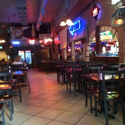 Acapulco Mexican Restaurant 36 Photos 82 Reviews Best Burgers Ever Coyote Bluff Amarillo Tx
