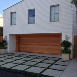 Etonnant Photo Of Premium Garage Door U0026 Gate Repair Santa Clarita   Santa Clarita,  CA,