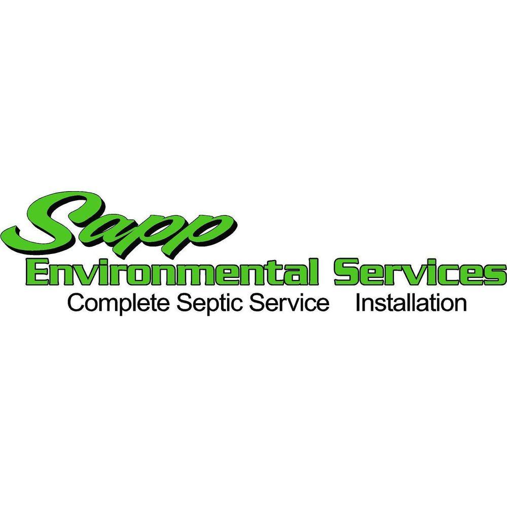 Sapp Environmental Services: 27 Ranier Dr, Lake Placid, FL