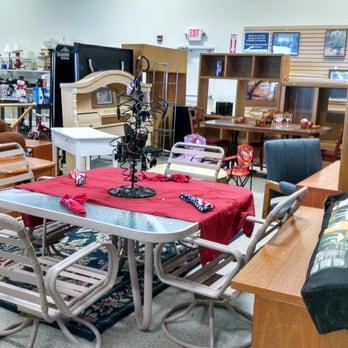 Photo Of Goodwill   Albuquerque, NM, United States. Furniture