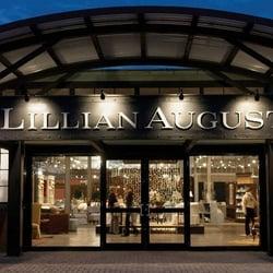 Lillian August Design Center 33 Reviews Interior Design 32 Knight St Norwalk Ct Phone