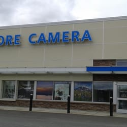 Kenmore Camera - 16 Photos & 100 Reviews - Camera Shops - 6708 NE ...