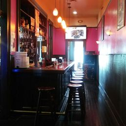balcony bar and cafe Photos For Balcony Bar Cafe Inside Yelp