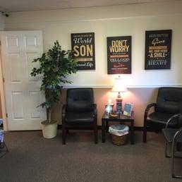 Photo of The Ballard Law Group - Lawrenceville, GA, United States