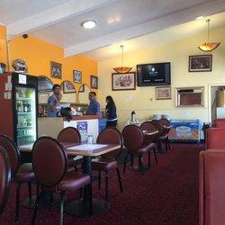 Tandoor Indian Restaurant Order Online 86 Photos 201 Reviews