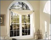 Window World: 801-D W Broad St, Waynesboro, VA