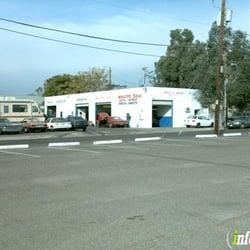 Maestro muffler driveline 29 fotos y 11 rese as for Motores y vehiculos phoenix