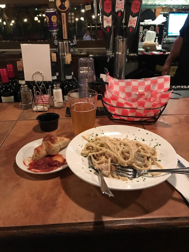 photos for vito 39 s italian kitchen yelp