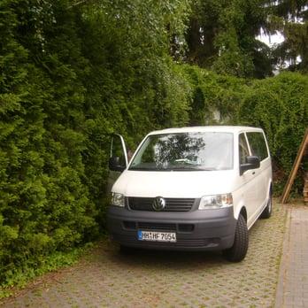 europcar autovermietung fackenburger allee 32 a 38 l beck schleswig holstein. Black Bedroom Furniture Sets. Home Design Ideas
