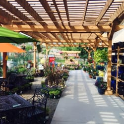 Wonderful Photo Of Armstrong Garden Centers   Novato, CA, United States