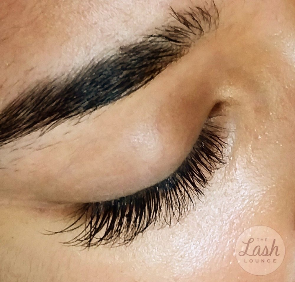 The Lash Lounge - Chimney Rock: 336 Chimney Rock Rd, Bound Brook, NJ