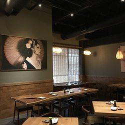 Photo Of Sakana Anese Cuisine East Hanover Nj United States Large Table