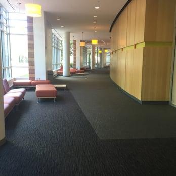 Photo Of Northeastern University