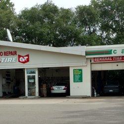 Burnsville auto repair 13 photos tyres 12001 county for Burnsville motors sales service burnsville mn