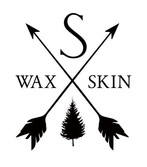 Spruce: Wax & Skin: 1104 W Washington St, Marquette, MI