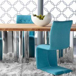 Photo Of BOHO Furniture Gallery   Las Vegas, NV, United States