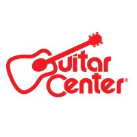 Guitar Center Lessons: 2202 24th Ave NW, Norman, OK