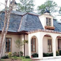 Photo Of Griffin Roofing   Atlanta, GA, United States