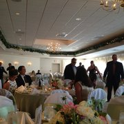Out On The Photo Of Pawtucket Country Club Ri United States