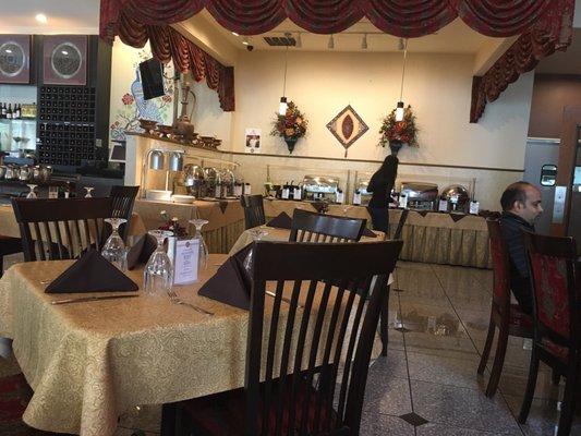 Mughlai Fine Indian Cuisine Order Food Online 251 Photos