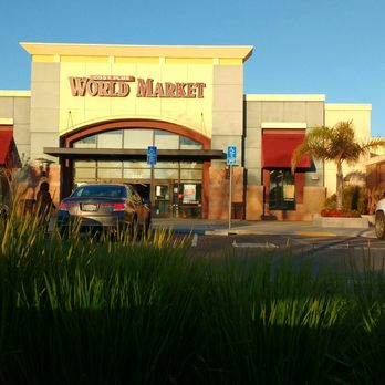 Cost Plus World Market Closed 79 Photos 89 Reviews Off Licence 39251 Fremont Hub