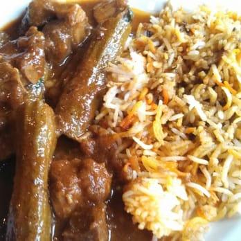 Good Indian Restaurant In Sterling Va
