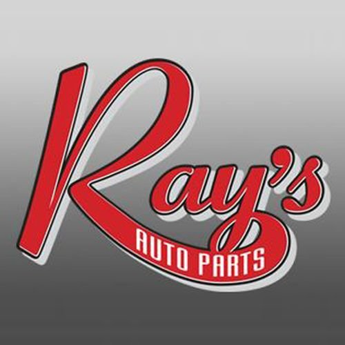 Ray's Auto Parts: 9653 S State Rd 19, Amboy, IN