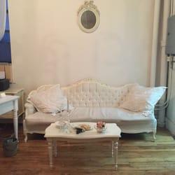 Photo Of Living Room SoHo   Manhattan, NY, United States ... Part 39