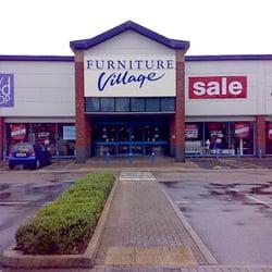 Furniture Village Head Office Telephone Number furniture village - furniture shops - moor lane, exeter, devon