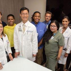 UCLA Endocrine Center - 11 Photos & 26 Reviews - Surgeons
