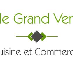 Ecole grand veneur cuisine commerce cours du soir for Formation adulte cuisine