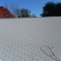 Photo Of Texas Five Star Roofing   Dallas, TX, United States