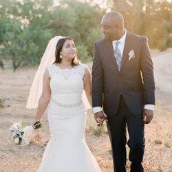 Bridal Gown Rental Sales 13 Photos Bridal 4217 W Illinois