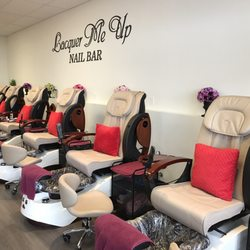Lacquer Me Up - 625 Photos & 181 Reviews - Nail Salons - 4790 S ...