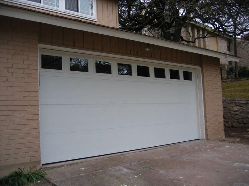 Rco Garage Doors 82 Photos Amp 157 Reviews Contractors