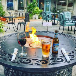The Patio Place 59 s & 51 Reviews Creperies 416