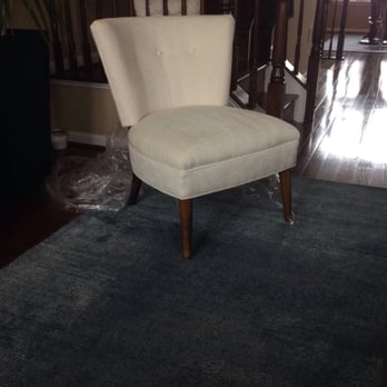 Photo Of Best Upholstery Company Baltimore Md United States Love The Details