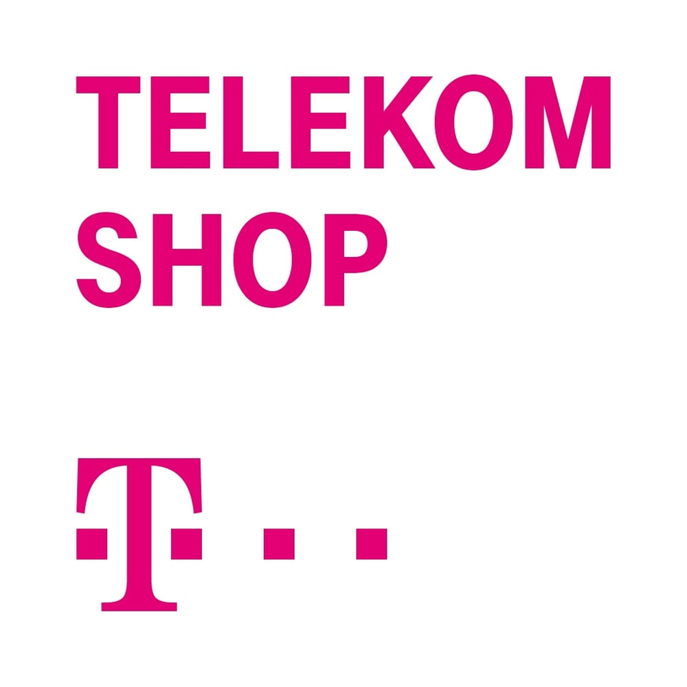 telekom shop handy smartphone quarree 8 10 wandsbek hamburg deutschland. Black Bedroom Furniture Sets. Home Design Ideas