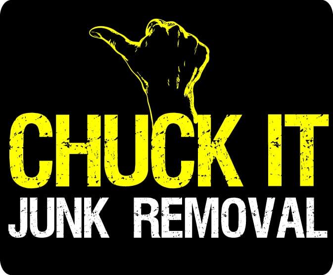 Chuck It Junk Removal: 2822 N Hacker Rd, Howell, MI
