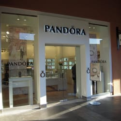 Photo of Pandora - Tucson, AZ, United States. Our store in La Encantada