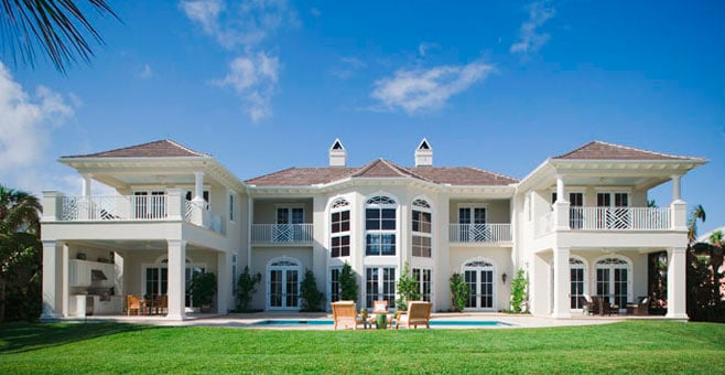 John's Island Real Estate Company: 1 Johns Island Dr, Vero Beach, FL