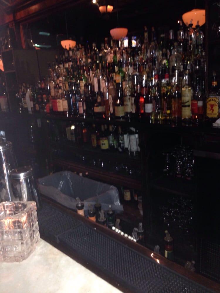 Bars in madison nj : Dog grooming minneapolis